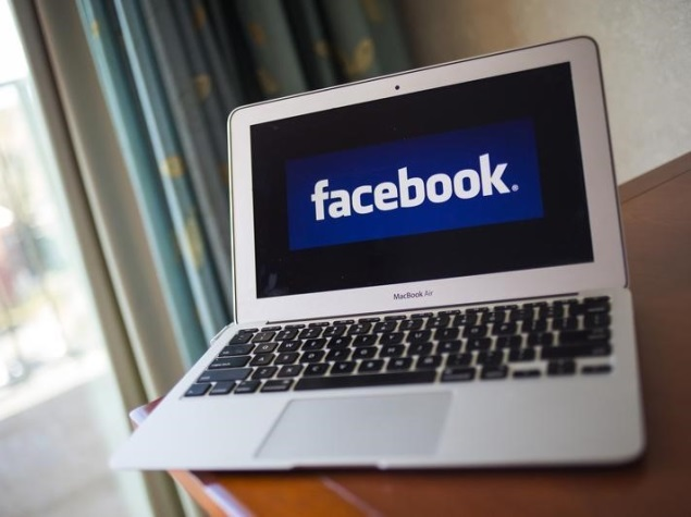 How to Manage Facebook Logins Used by Third-Party Websites