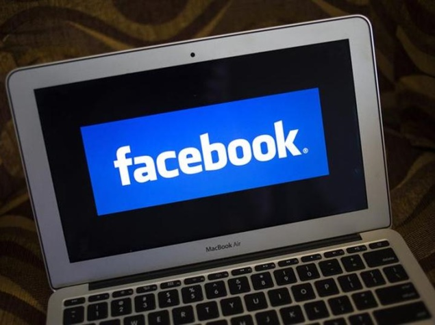 Facebook shuts down @facebook.com email service