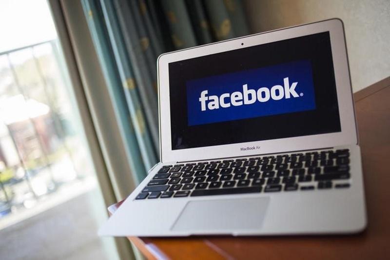फेसबुक से अपने वीडियो डाउनलोड करने के तरीके