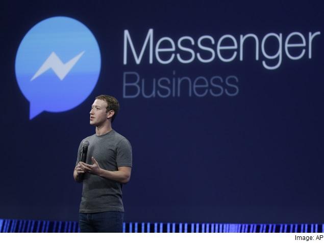 facebook_messenger_ap.jpg