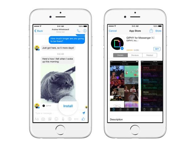 facebook_messenger_business_apps_1_official.jpg