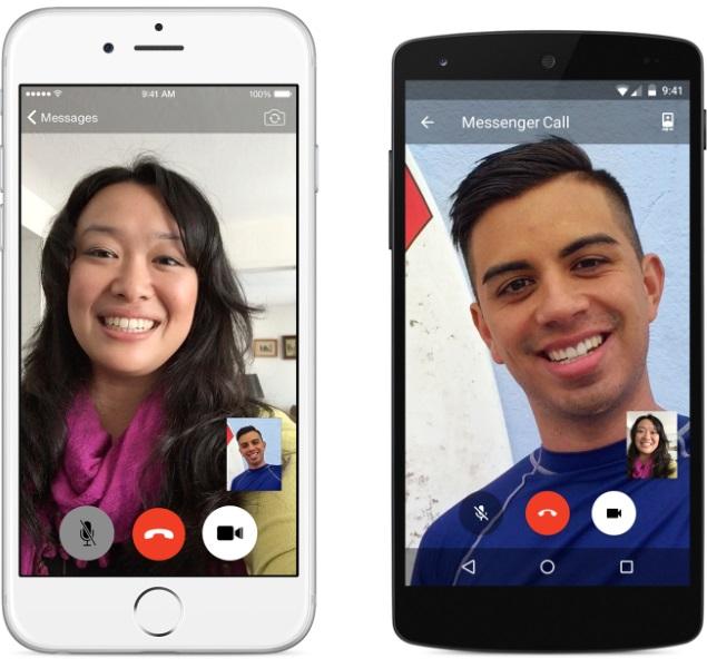 facebook_messenger_video_call_official.jpg