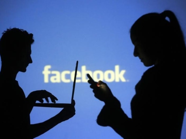 Facebook Argentina Fined Over Fake Profiles