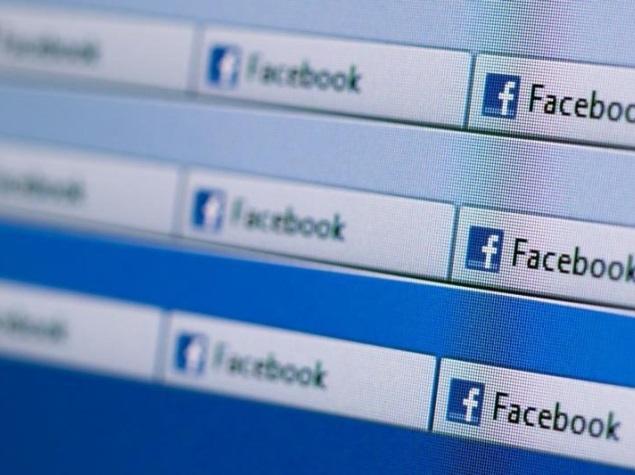Facebook Challenging Google in Online Advertising Market