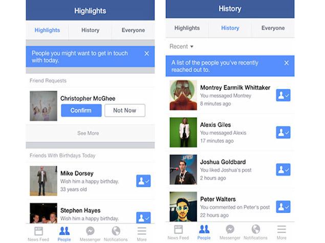 facebook_new_update_ios_feature.jpg