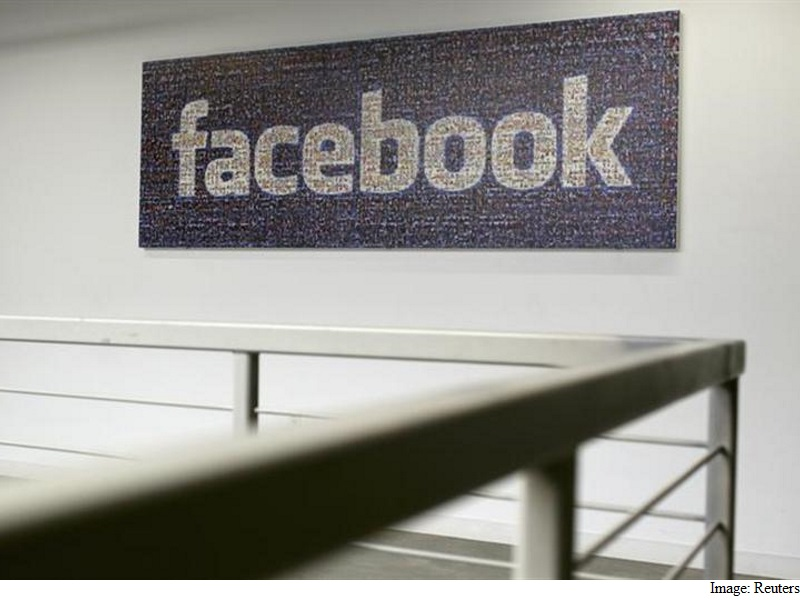 Tamil Nadu Election Commission Partners Facebook to Boost Voter Turnout
