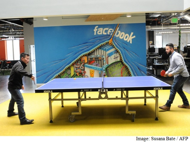 facebook_ping_pong_table_afp.jpg