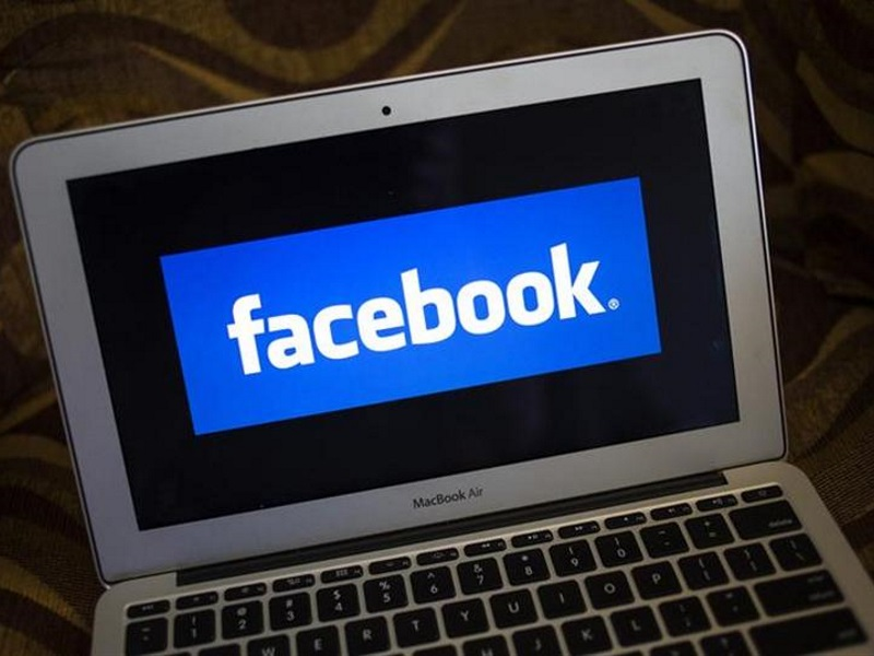 Facebook at Work to Launch in Coming Months, Will Include Paid Features