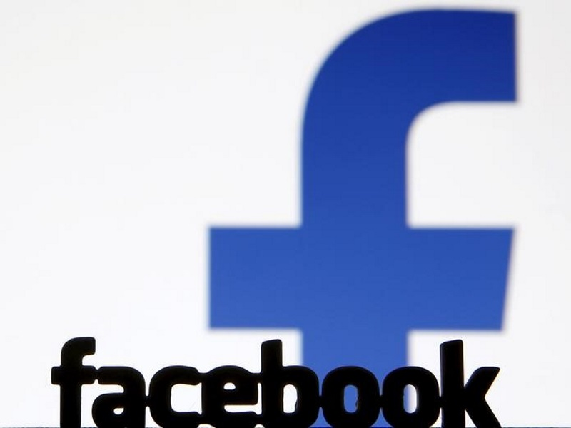 Facebook Looking to Extend 'Boost Your Biz' Programme to Villages