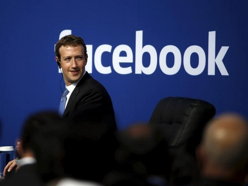 Facebook Says Government Data Requests Continue to Rise; India, US Top List