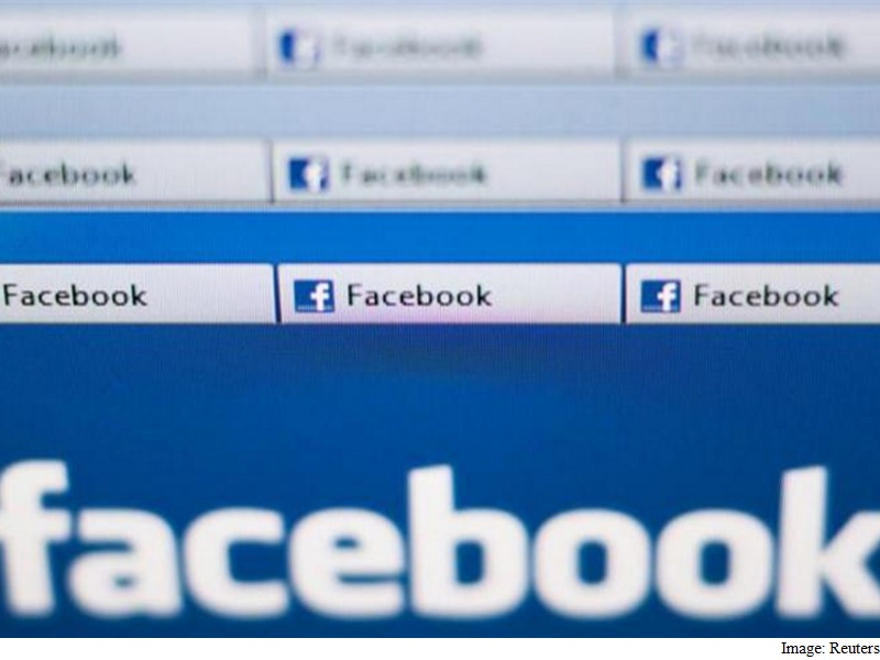 Facebook Plunges Into Home Repair Matchmaking Service