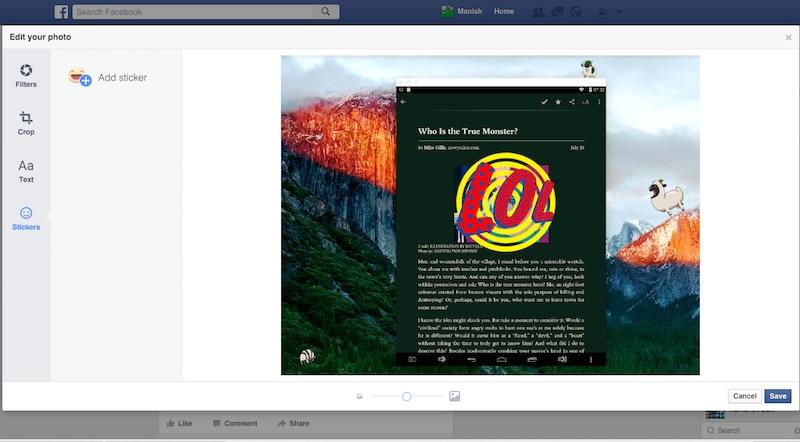 facebook_stickers_desktop_121.jpg