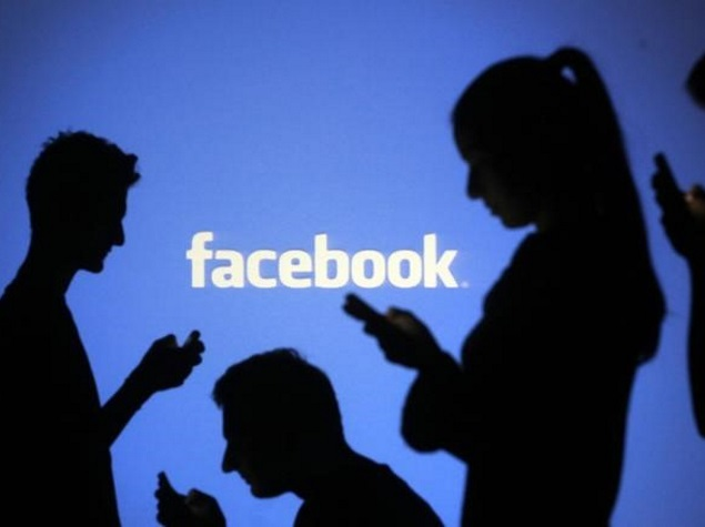 India to Have Largest Facebook User Base on Phones by 2017: Report