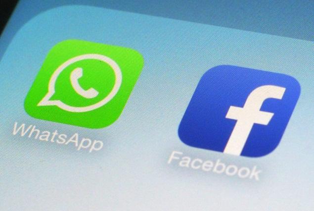WhatsApp को हर महीने इस्तेमाल करने वालों की सख्या 1.5 अरब
