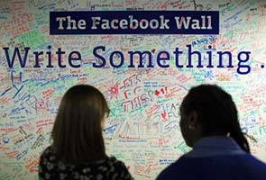 Facebook quietly changes your email address