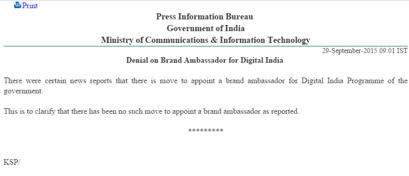 fadia_brand_ambassador_denial.jpg
