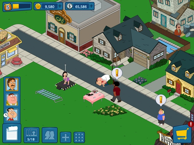 family_guy_game_app.jpg