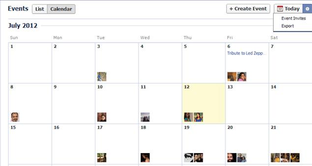 fb-events-calendar.jpg