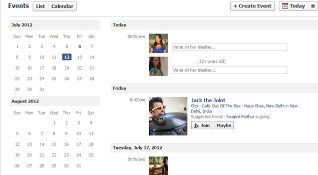 fb-events-list.jpg