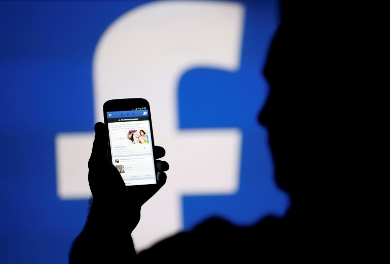 Facebook Explains Why Its App Doesn't Slow Down on Older Smartphones