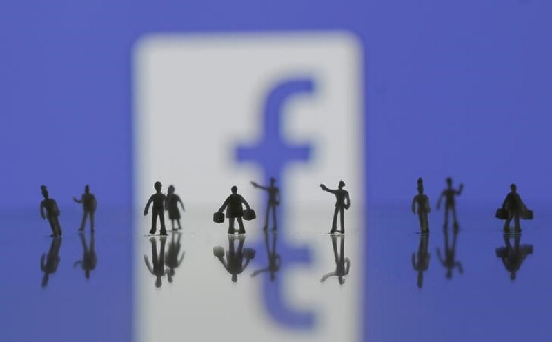 Facebook Rolls Out Its Suicide Prevention Tools Globally