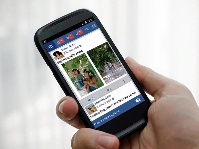 Unfriending Colleagues on Facebook Amounts to Bullying: Australian Tribunal