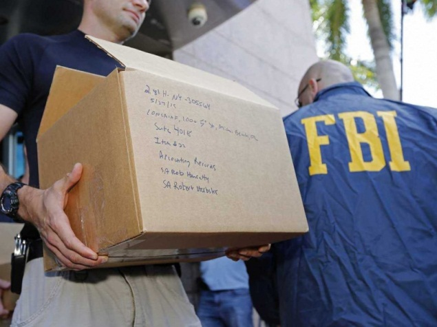 FBI Understaffed to Tackle Cyber Threats, Says Watchdog