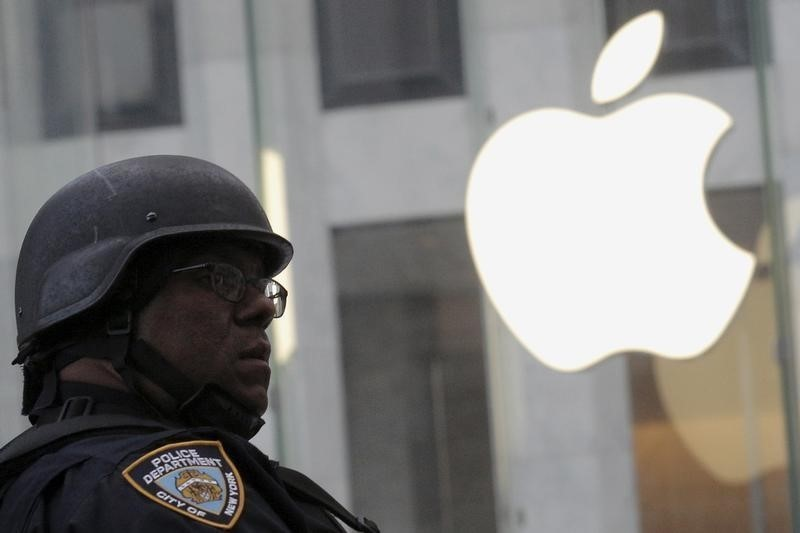 FBI's iPhone Hack May Not Necessarily Crack Other Cases: Experts
