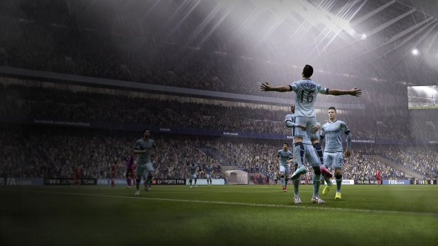 fifa_15_screenshot_02.jpg