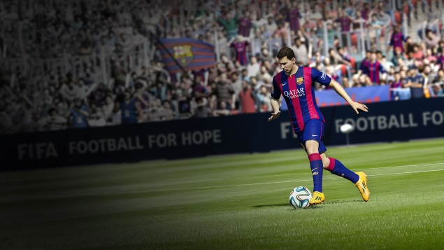 fifa_15_screenshot_03.jpg