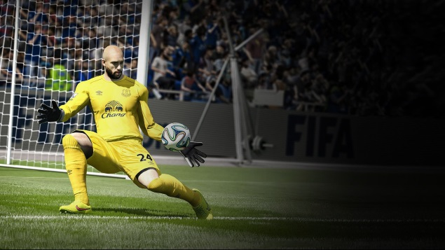 fifa_15_screenshot_04.jpg