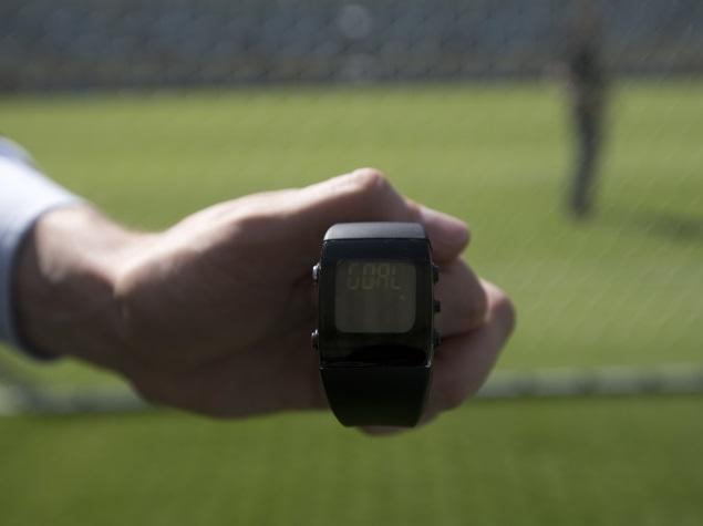 Fifa World Cup 2014 Goalline Technology Deemed 'Unhackable'