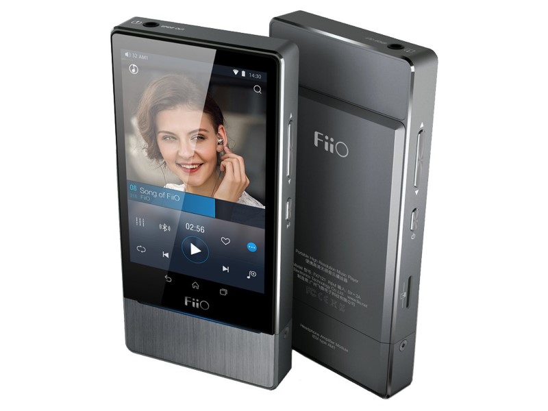 fiio_X7_digital_audio_player.jpg
