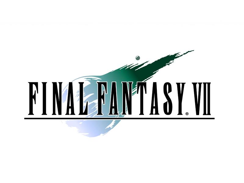 final_fantasy_vii.jpg