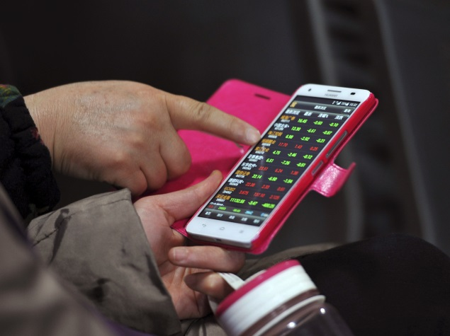 Government Bans Import of Handsets With Fake, Duplicate IMEI Numbers