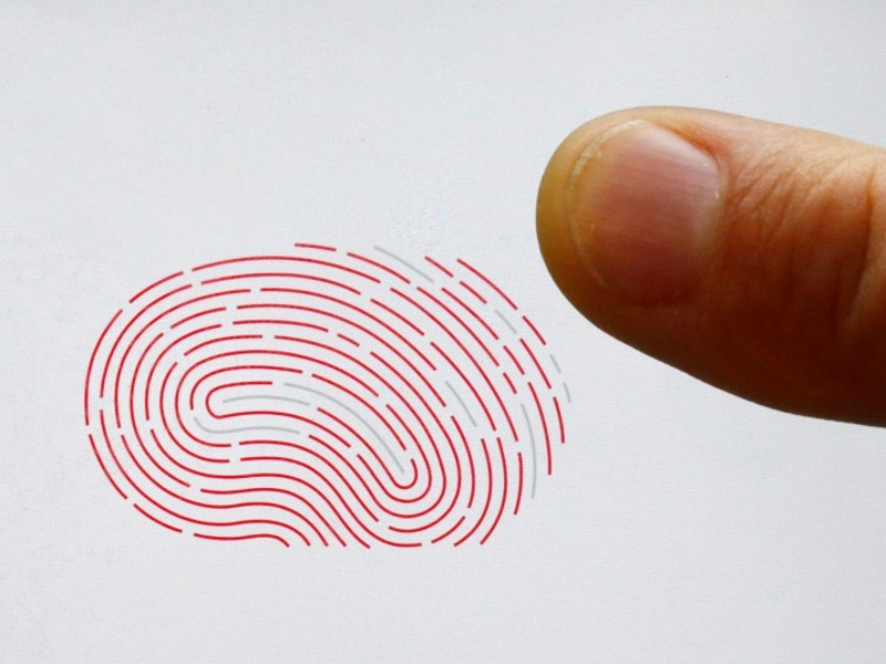 FBI Seeks to Exempt Biometrics Database From Privacy Act