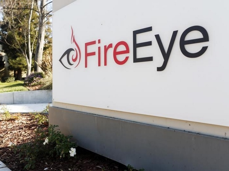 Chinese Economic Cyber-Espionage Plummets in the US: FireEye