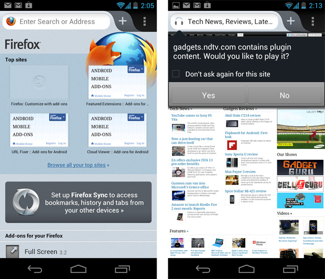 firefox-android-new.jpg