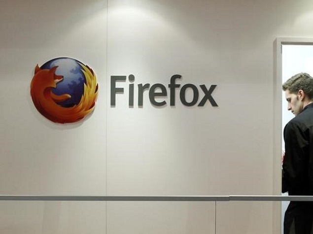 Firefox Will No Longer Have Google as Default Search Provider