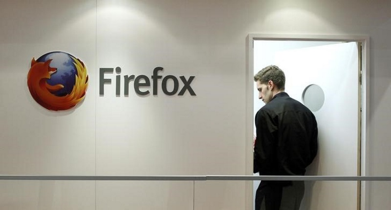 Mozilla Seeks Details on Browser Vulnerability Exploited in FBI Probe