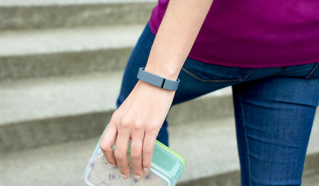 On World Health Day, here are the apps and gadgets you need
