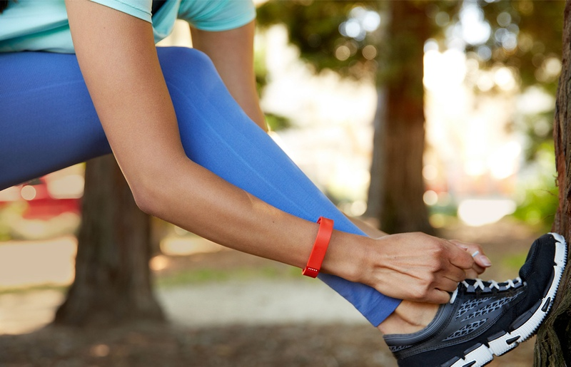I've Used All Fitness Bands and I Wouldn't Recommend Any of Them