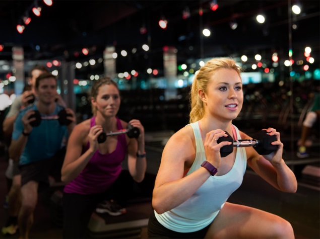 Strong Sales, but High Abandonment for Fitness Trackers