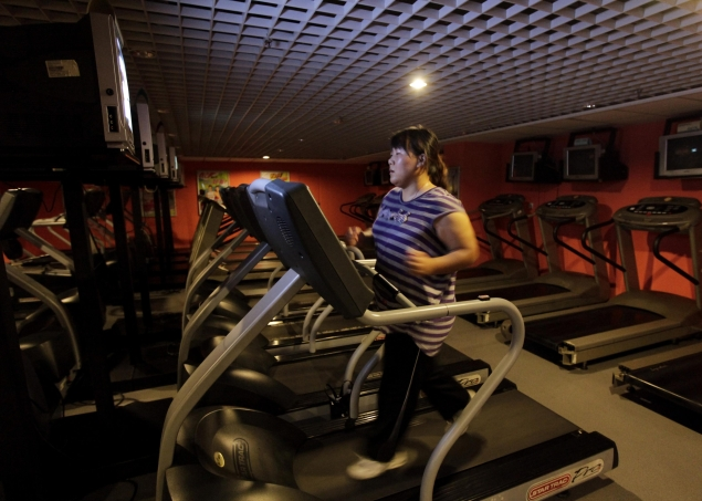 Apps to help achieve New Year's resolutions