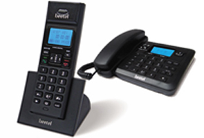 India landline market to reach Rs. 24K crore in 2012: Gartner