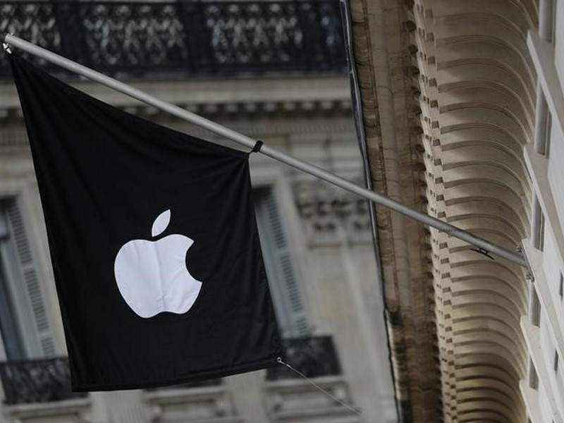 First Apple OS X Malware Spotted in the Transmission BitTorrent App: Report