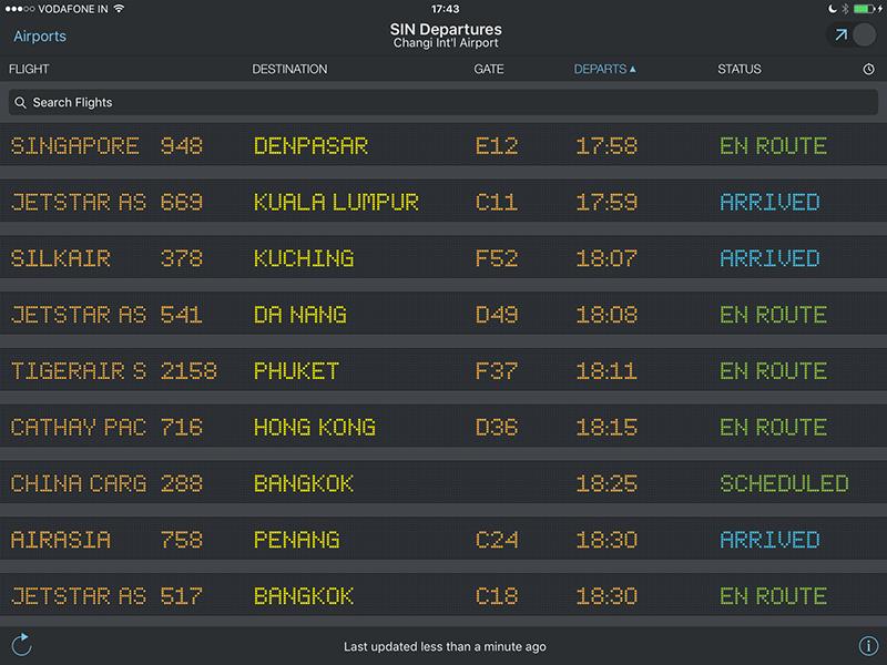 flightboard_app.jpg