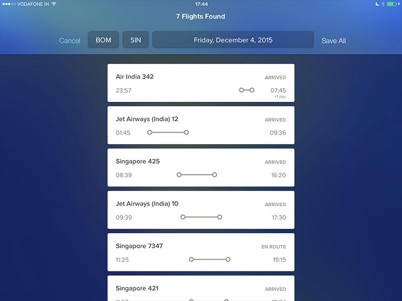 flighttrack5_app.jpg