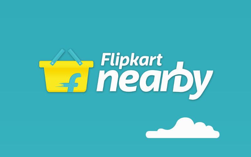 flikpart_nearby_main_2.jpg