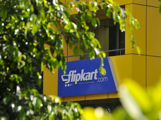 Flipkart to Go Myntra's App-Only Way From September
